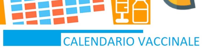 Nuovo Calendario Vaccinale.Nuovo Piano Di Prevenzione Vaccinale Lo Decide Il Ministero